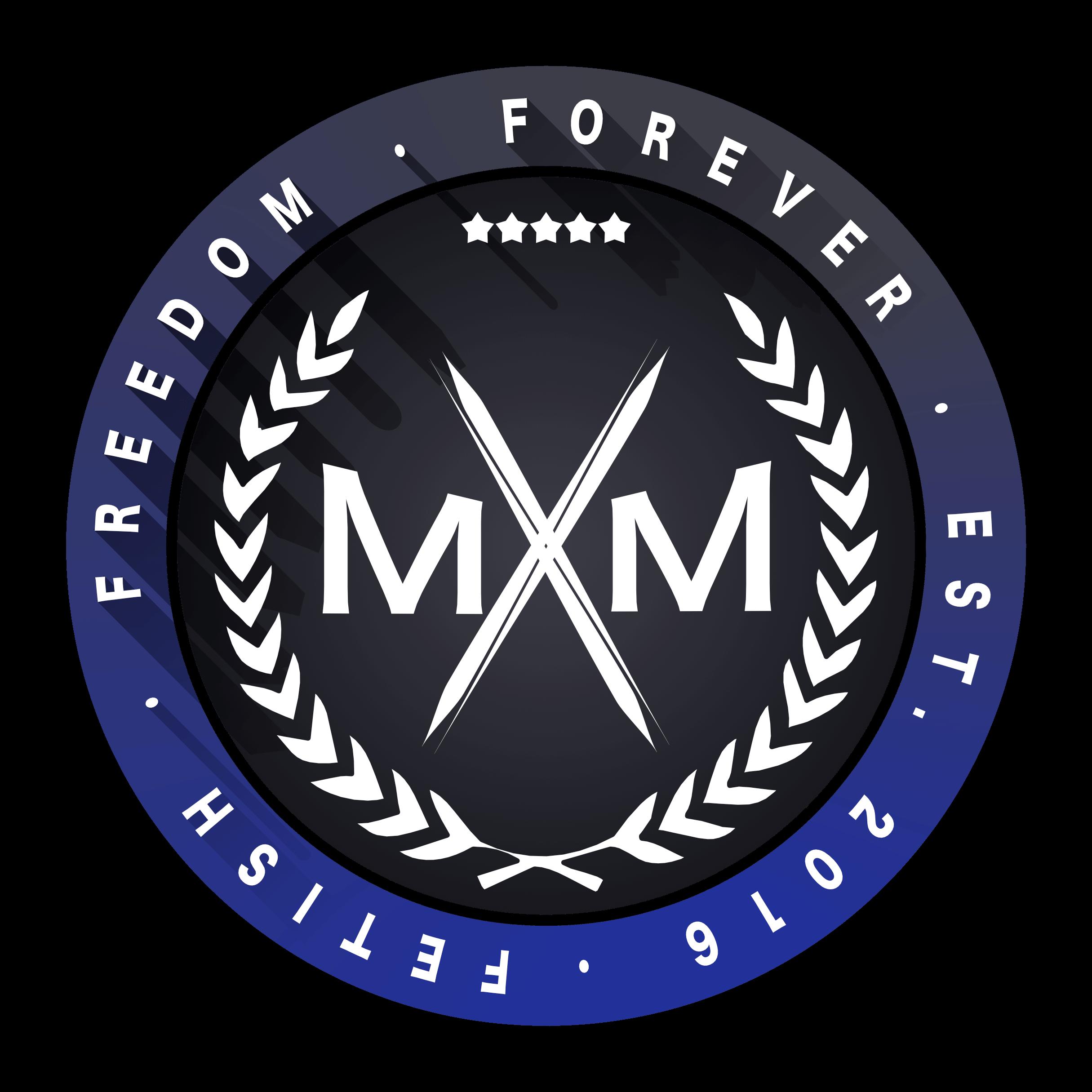 MxM v4 Seal